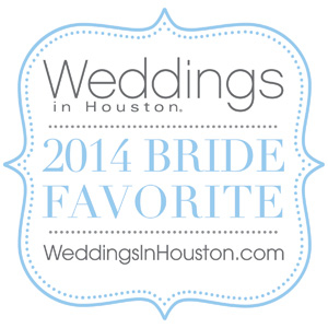 houston wedding videographer